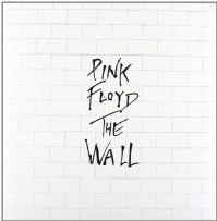 PINK FLOYD-THE WALL (180g HEAVYWEIGHT LP) [2012]